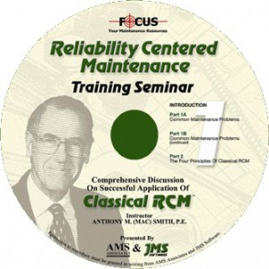 Mac Smith RCM Seminar DVD